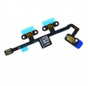 FLEX CABLE VOLUME MUTE APPLE iPad mini iPad Air 2 iPad 6