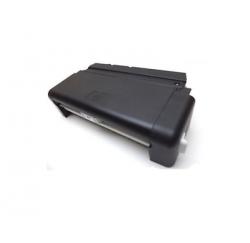DUPLEXER HP Officejet Pro 6000 8000 8500 - C9101A-015-A - Gar 3 mois