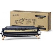 ROULEAU DE TRANSFERT XEROX Phaser 6300, 6350, 6350 - 108R00646 35000 Pages