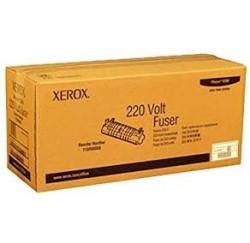 FOUR XEROX PHASER 6360 Series - 115R00056 115R056 220V