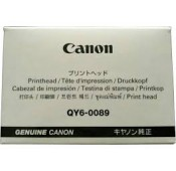 TETE D'IMPRESSION CANON Pixma TS5050, TS61150 - QY6-0089