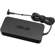 CHARGEUR MARQUE ASUS UX580GD UX550GD - 0A001-00080600 - 150W 19.5V