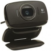 WEBCAM LOGITECH B525 HD - 960-000842