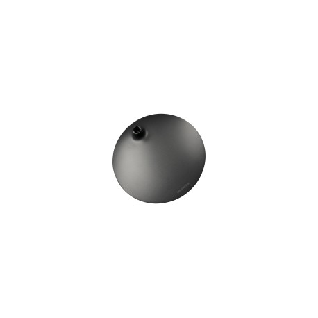 PIED SUPPORT IBM LENOVO IdeaCentre AIO 520 - 01MN350 Noir