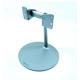 BASE + SUPPORT IBM Lenovo IdeaCentre AIO 520 - Silver