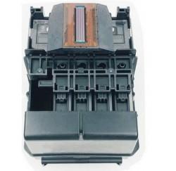 Tête impression HP designjet T830, T730