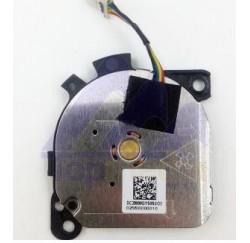 Ventilateur HP Envy 13-D, 15-AY series