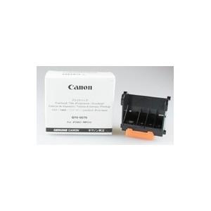 Tête d'impression Canon QY6-0070