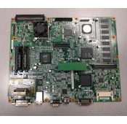 CARTE ELECTRONIQUE PRINCIPALE Konica Minolta Bizhub C203 C253 C353 - A02EH34206