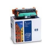 TAMBOUR HP COLOR LASERJET 2550 / 2820 / 2840