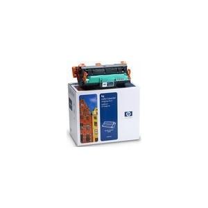 TAMBOUR HP COLOR LASERJET 2550 / 2820 / 2840