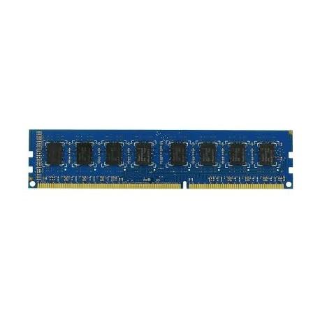 MEMOIRE 1600mHz 4GB DDR3 pour DELL Optiplex 790, 9010, 9020 - VT8FP 0VT8FP