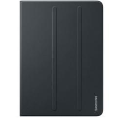 ETUI MARQUE SAMSUNG Galaxy Tab S3 9.7 SM-T825 T825C - EF-BT820