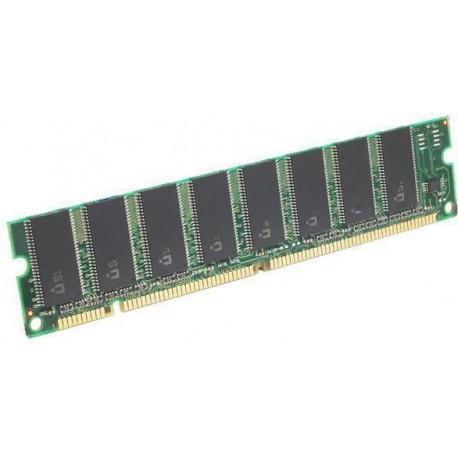 MEMOIRE IBM X3400, X3650 - 8GB PC3L-10600 CL9 ECC DDR3 LP FRU49Y1397 Gar 1 an