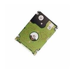 DISQUE DUR IDE pour HP Designjet 800 815MFP 820 - C7779-60001