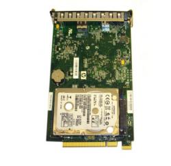 CARTE FORMATTER + DISQUE DUR 320GB HP DESIGNJET T2300 - CN727-67029, CN727-60115, CN727-67046 - Gar 3 mois