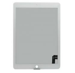 ENSEMBLE ECRAN LCD + VITRE TACTILE APPLE iPad Air 2 2014 9.7 A1566 A1567 - Blanc