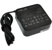 CHARGEUR MARQUE ASUS P2710J - 90XB00JN-MPW000 ADP-YD D 19 V 4.74 A 90W