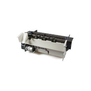 Kit de maintenance Lexmark C5xx
