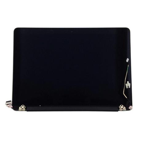 """ENSEMBLE COMPLET ECRAN Apple A1425 Retina MacBook Pro 13"""""""