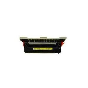 Four HP clj2820/2840
