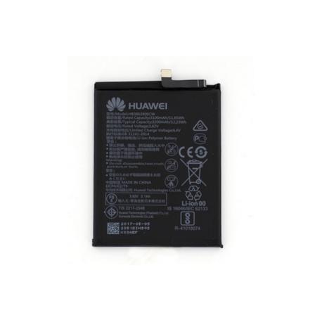BATTERIE Huawei Honor 9, Honor 9 Premium, P10 - HB386280ECW