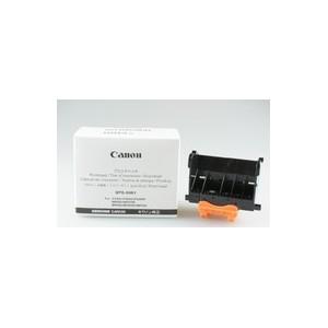 Tête d'impression Canon QY6-0061