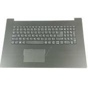 CLAVIER AZERTY + COQUE IBM LENOVO Ideapad 320-17ISK et 320-17AST - 5CB0N96231