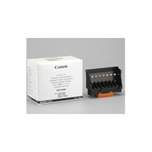 Tête d'impression Canon QY6-0055