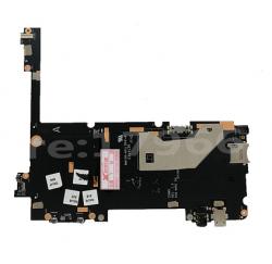 CARTE MERE ASUS Zenpad P023 E150630 Z300C 16G 60NP0230-MB7010 31YU3MB0010