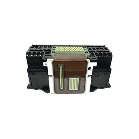 TETE D'IMPRESSION NEUVE CANON PIXMA IP7250, MG5450 - QY6-0082 - Non Garantie**