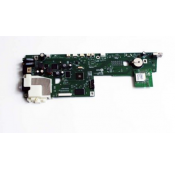 CARTE ELECTRONIQUE HP Officejet Pro 8710 8720 8730 - D9L18-60001