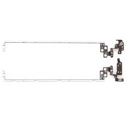 KIT CHARNIERES HP 450 G4, 455 G4 - 905762-001