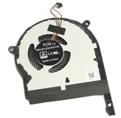 VENTILATEUR GPU ASUS FX504GM- 13NR00J0P02021 , 13NR00Q0T02011