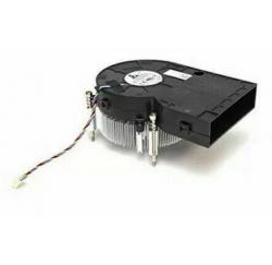 VENTILATEUR + RADIATEUR DELL Optiplex 3050, 5050 - 07D86K 7D86K