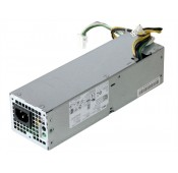 ALIMENTATION DELL OptiPlex Desktops 3020, Precision T1700 - 0HCWV2 HCWV2 - 255W