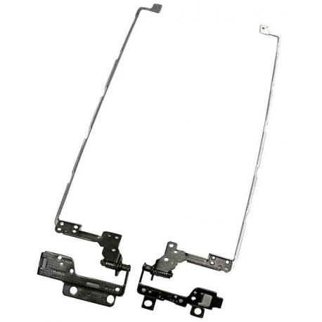 KIT CHARNIERES HP 17-AK,17-BS 926527-001
