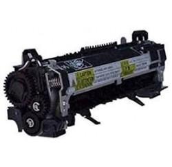 FOUR HP LaserJet Enterprise M604, M605, M606 - E6B67-67902 - 220V