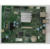 CARTE ELECTRONIQUE PRINCIPALE HP LaserJet Enterprise M604, M605, M606 - E6B69-60001