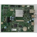 CARTE ELECTRONIQUE PRINCIPALE HP LaserJet Enterprise M604, M605, M606 - E6B69-60001