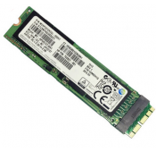 SSD 512GB APPLE MacBook Air A1465 A1466 MacBook Pro A1502 A1398 2013 2014 2015 2017