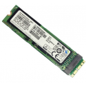 SSD 512GB APPLE MacBook Air A1465 A1466 MacBook Pro A1502 A1398 2013 2014 2015 2017