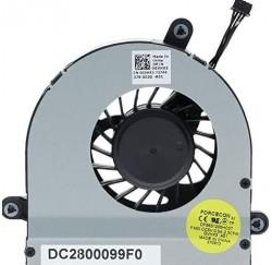 Ventilateur CPU DELL Alienware M17X R3 R4 R5