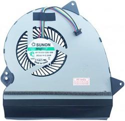 Ventilateur CPU ASUS Rog GL552VW, GL552VL, GL552VX