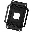 Support ventilateur carte mère socket AM2/ 940 /AM2+/AM3/AM3+