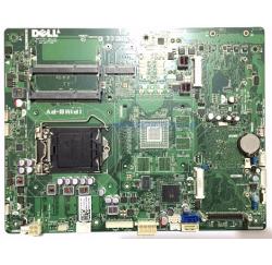 "CARTE MERE DELL XPS 2710 27"" AIO Intel s115X ipimb-PV G17RR - 0G17RR"