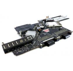 "CARTE MERE APPLE iMac 21.5"" A1311 EMC-2389 - 820-2784-A 631-1335"