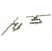 KIT CHARNIERES DELL G3 15 3590 - 433.0H70D.0011 433.0H70E.0011