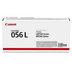 TONER CANON LBP325X, LBP320, MF540 - 3006C002 - 056 L