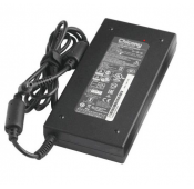 CHARGEUR MARQUE CHICONY pour ACER Aspire Nitro, Predator Helios - A17-180P4A KP.1800H.001 - 180W